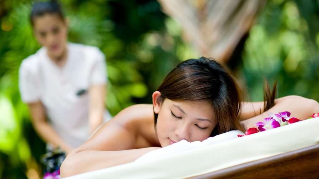 massage-phuket - Himmapana Villas